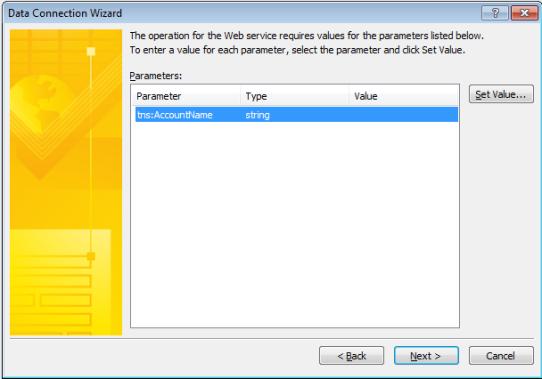 InfoPathWebServices_13