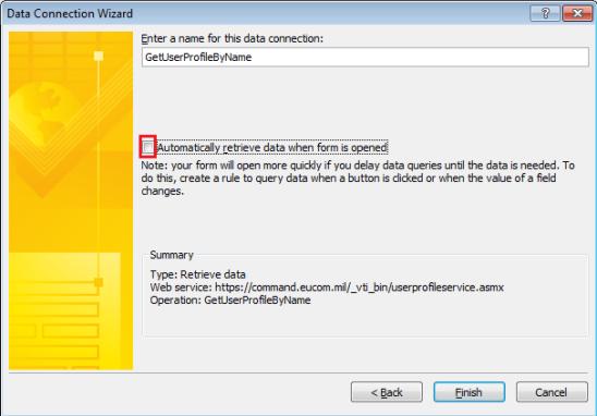 InfoPathWebServices_15