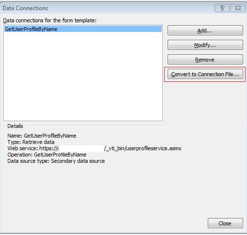 InfoPathWebServices_17