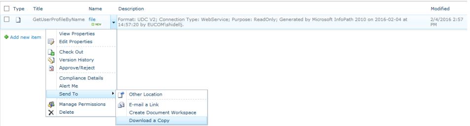 InfoPathWebServices_20
