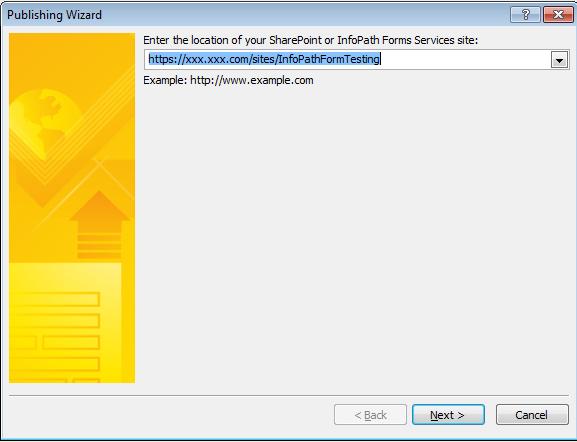 InfoPathWebServices_46