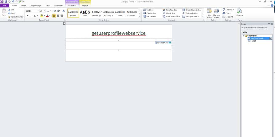 InfoPathWebServices_8